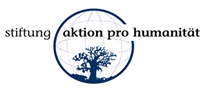 Stichting Aktion pro Humanitt logo